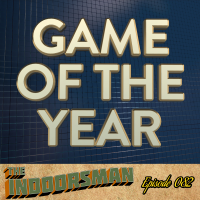 Episode 82: Game of the Year 2018