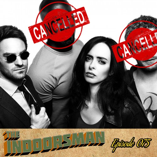 Episode 75: Cancelled Defenses